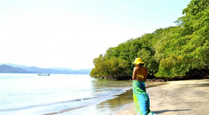 Andaz Resort