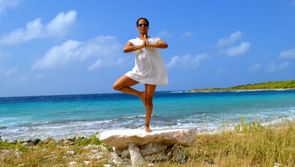 Luxury Travel Curacao Photography