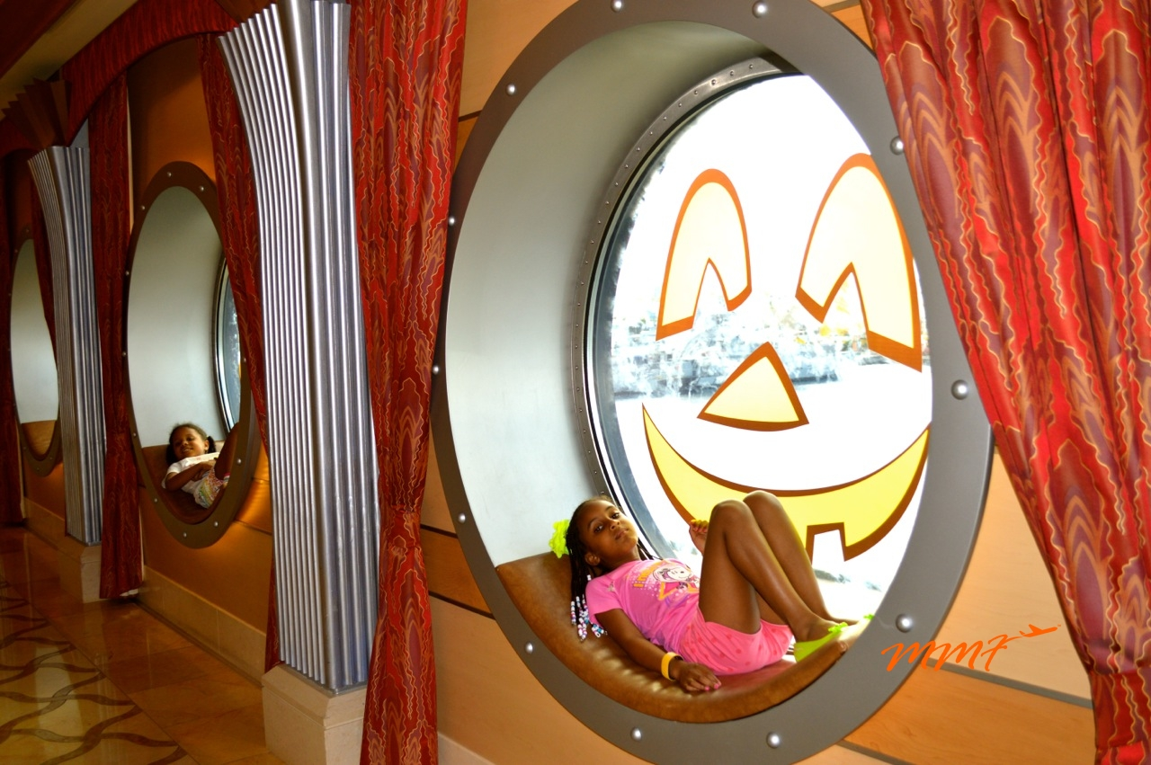 Discover The Magic of Disney Cruise Line Concierge