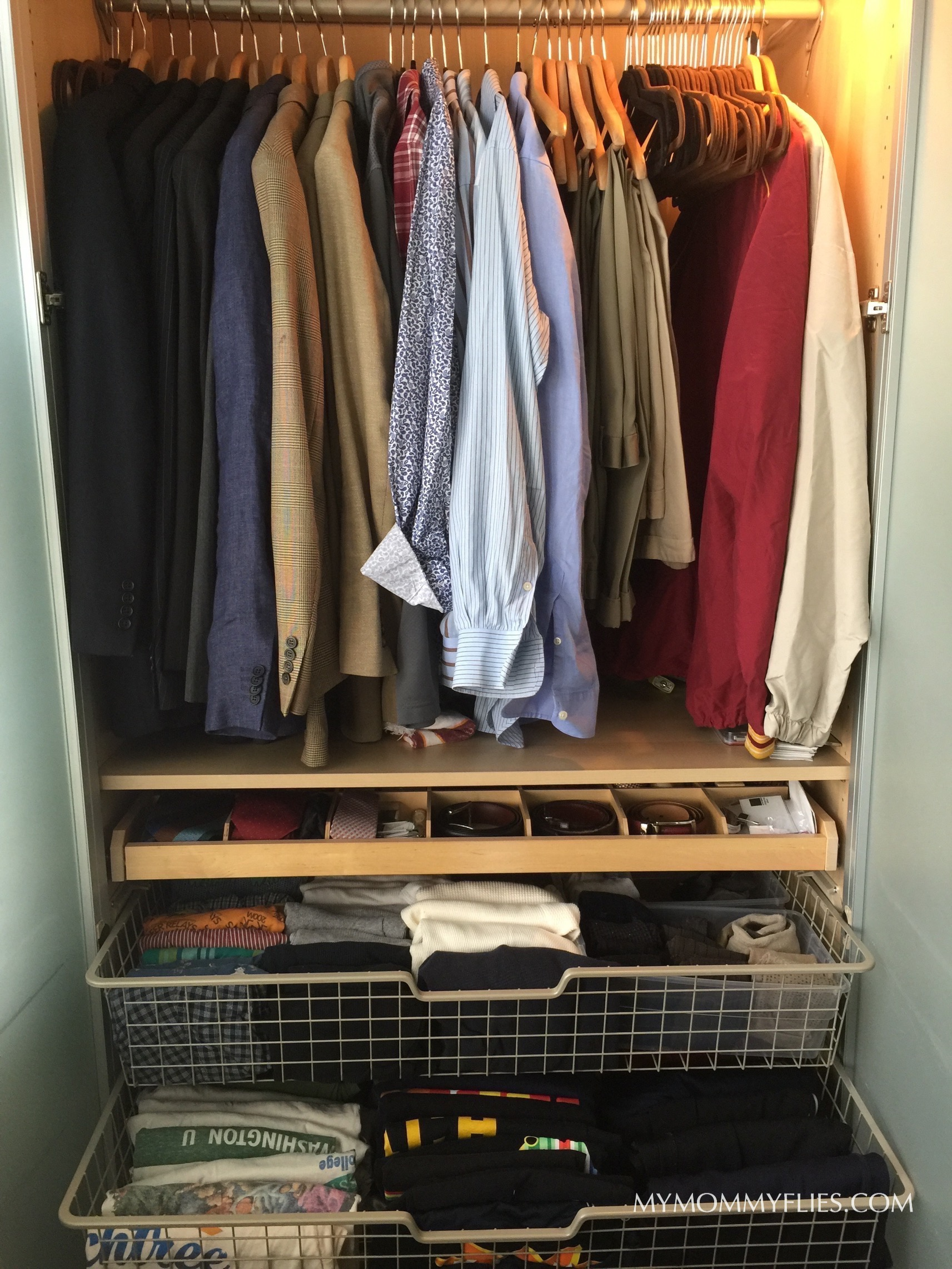 The Basic Principles to Declutter Using the KonMari method