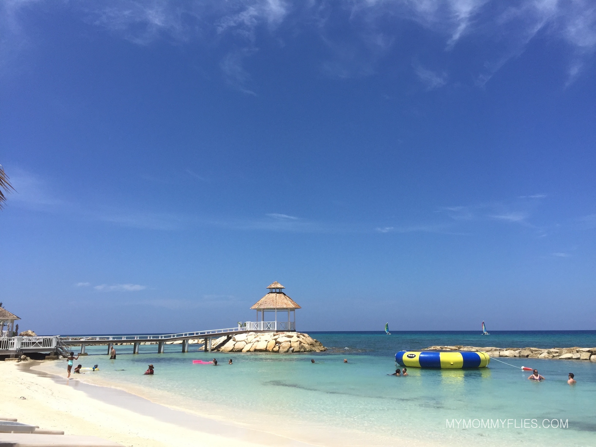 Family_Travel_Hyatt_Ziva_Montego_Bay_Jamaica