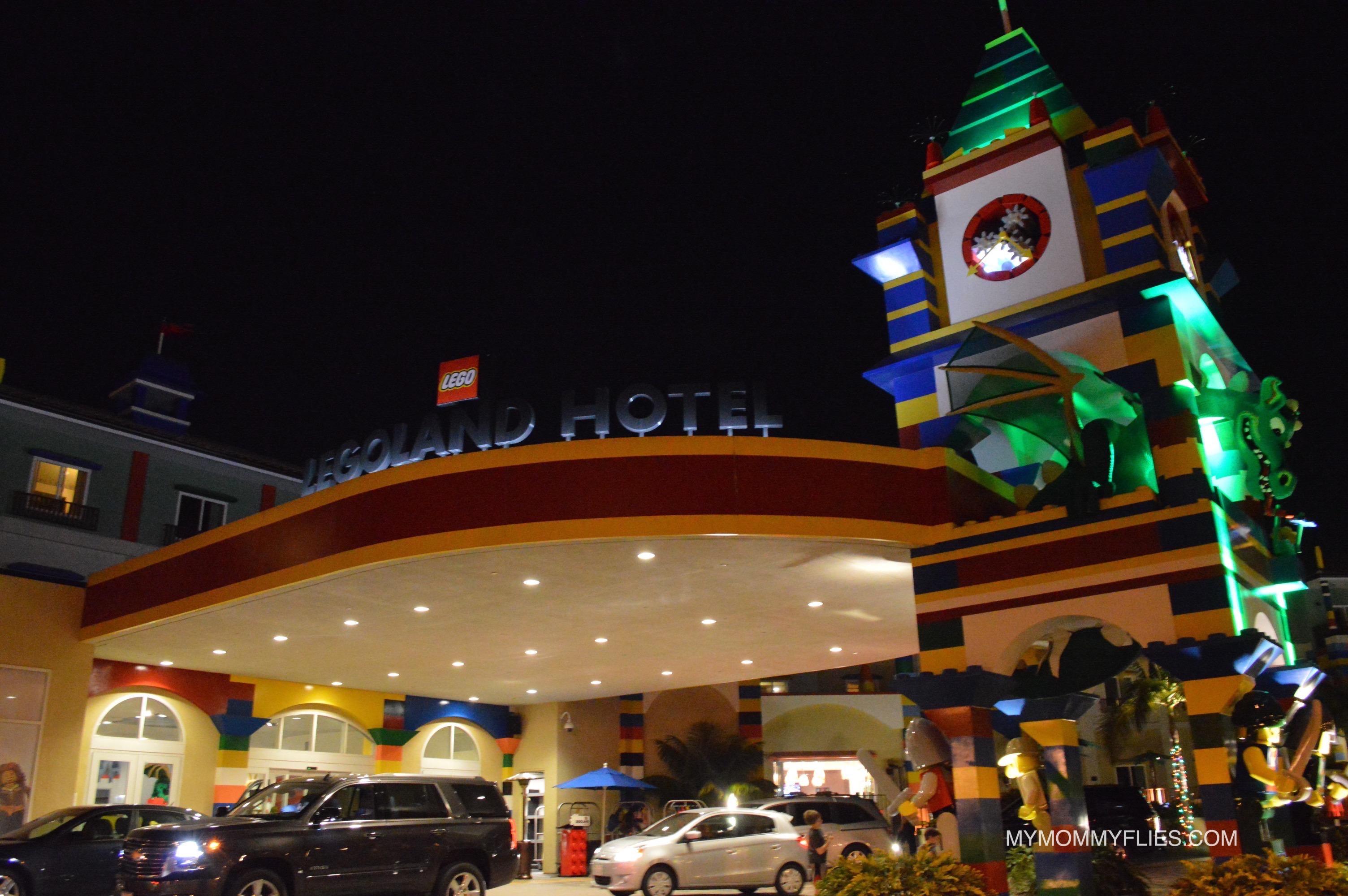 Tips_LEGOLAND_Resort_California_Family_Travel