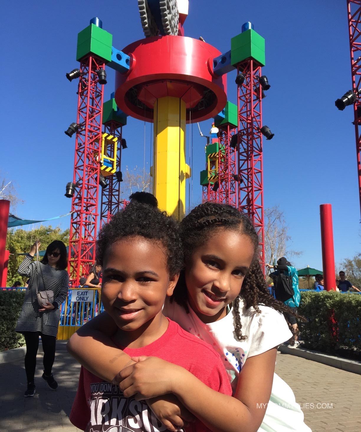 Tips_LEGOLAND_California_Family_Travel