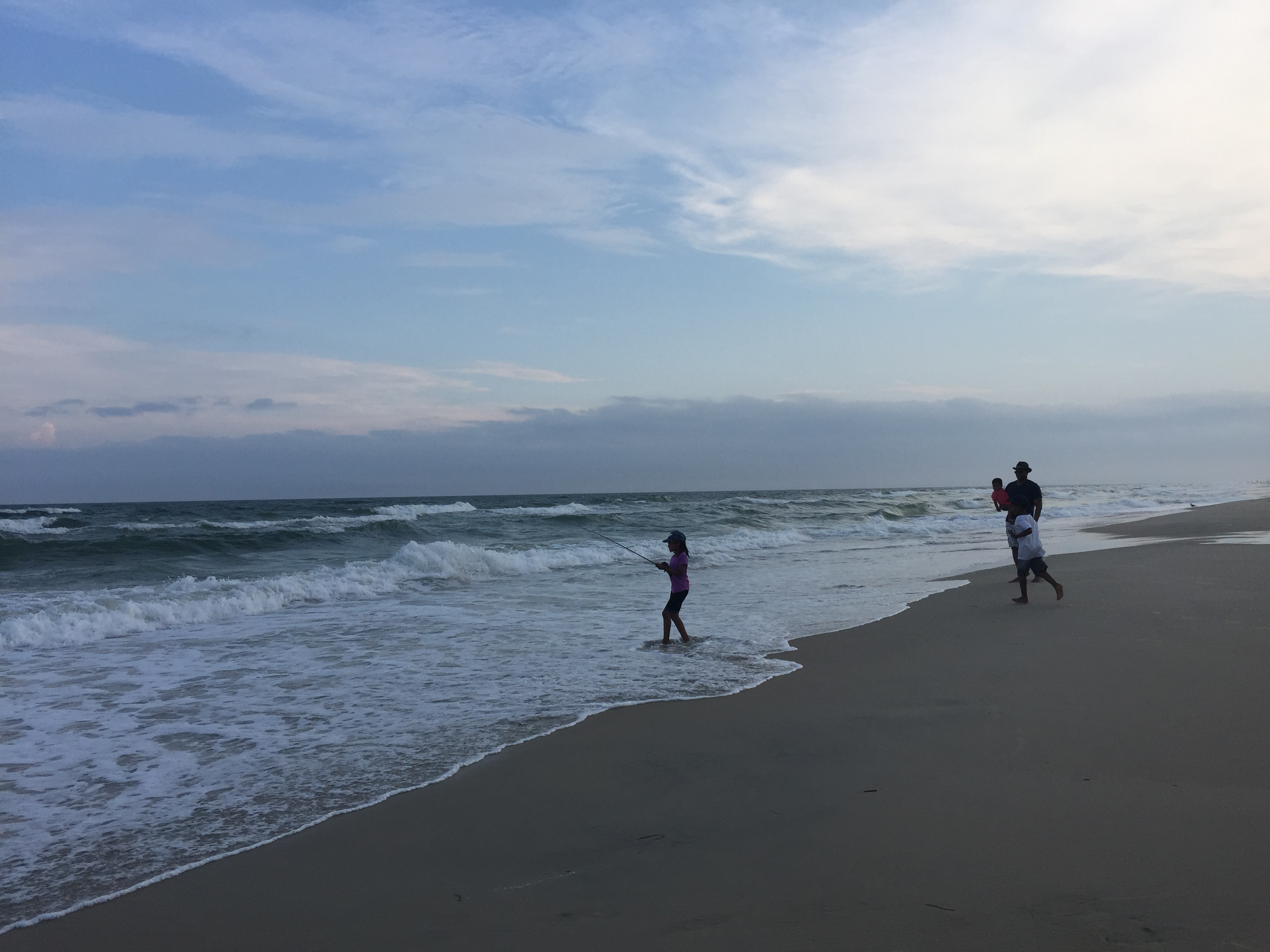 Family_Travel_Outer_Banks