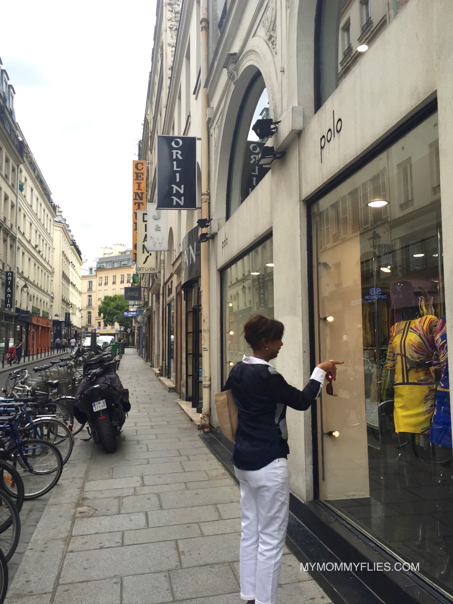 tips_shopping_le_sentier_paris_garment_district