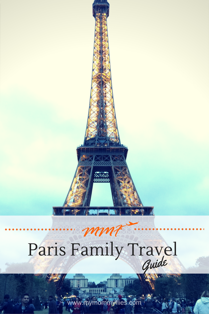 a trip with my family A mom of two shares exactly how to have the best family road trip ever find out her simple tips smooth travel with little ones.