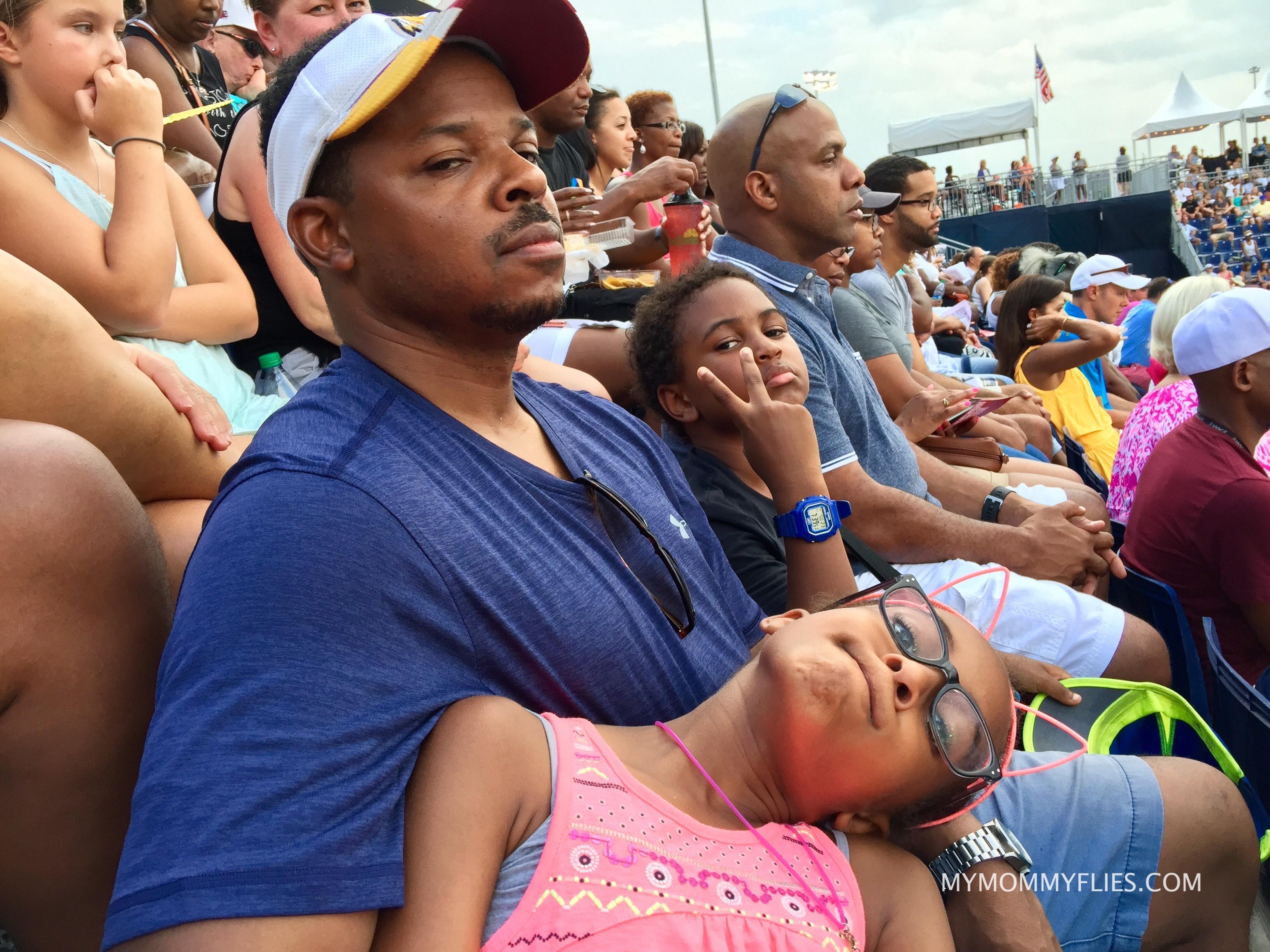 Family_Experience_BB&T_Atlanta_Open