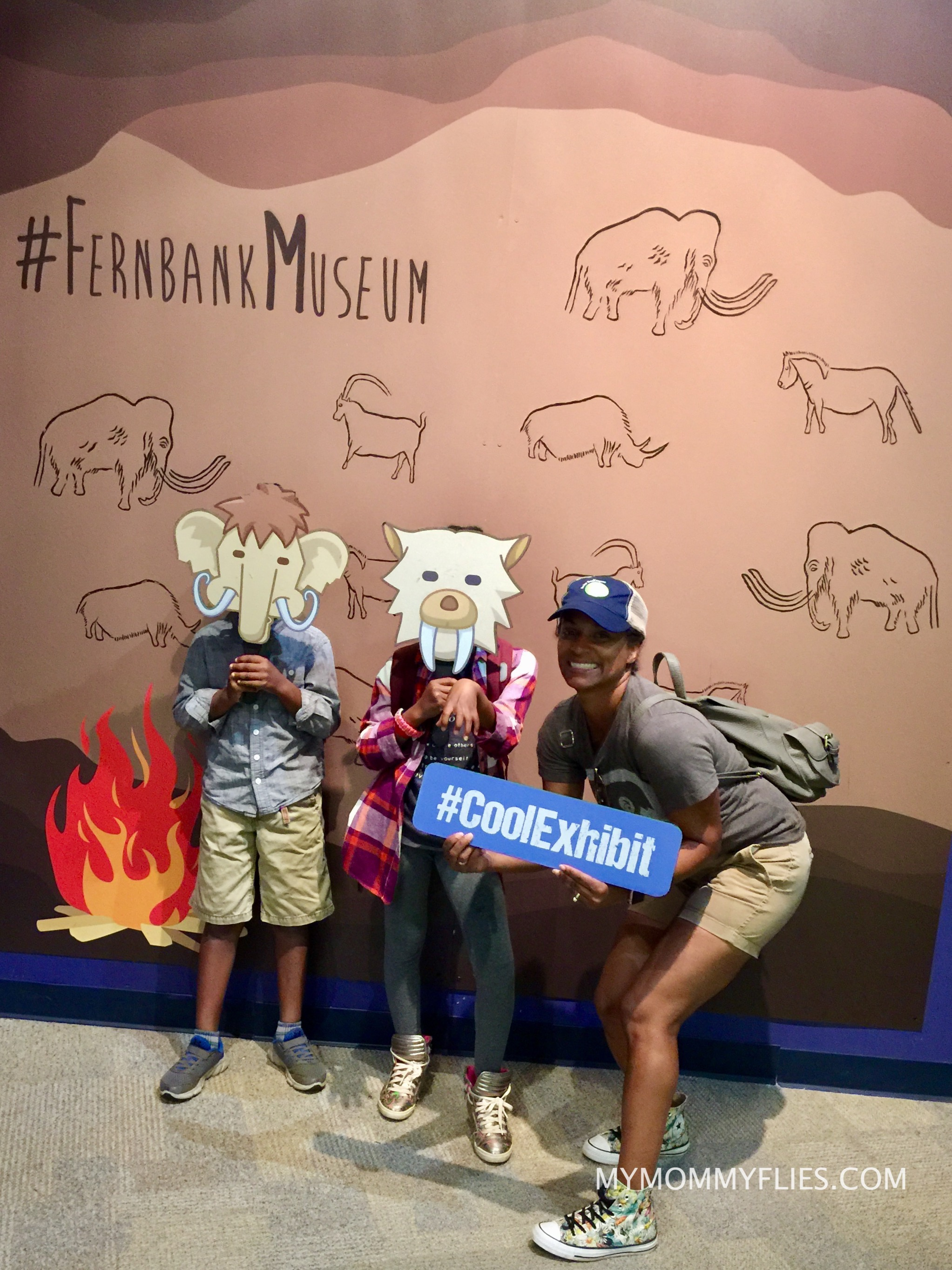 Fernbank_Museum