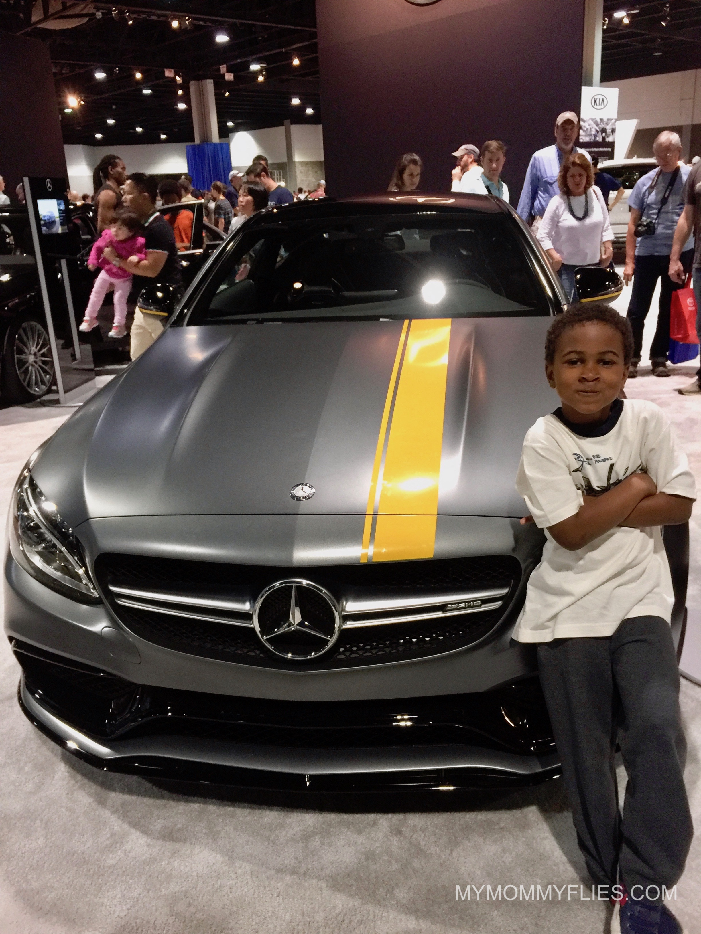 Atlanta-International-Auto-Show