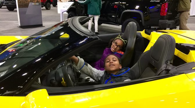 Family_fun-at-atlanta-international-auto-show