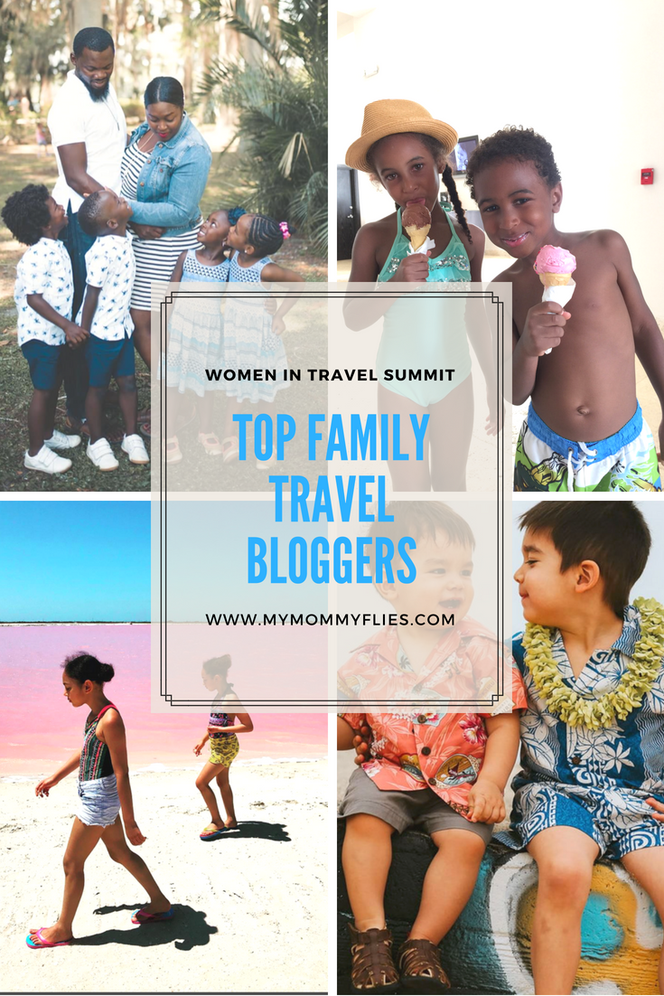 Top_Family_Travel_Bloggers