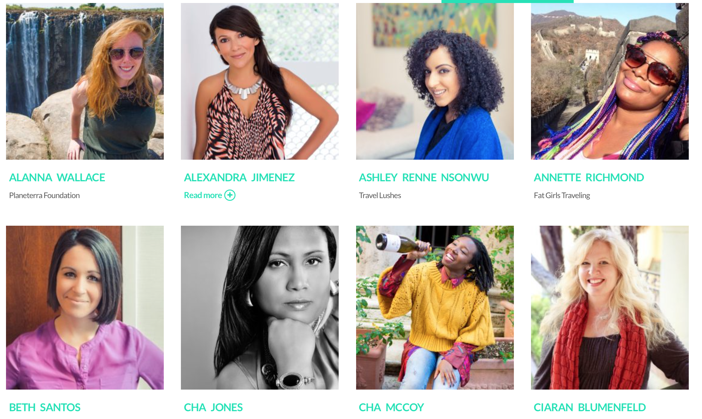 Speakers_at_Women_In_travel_Summit