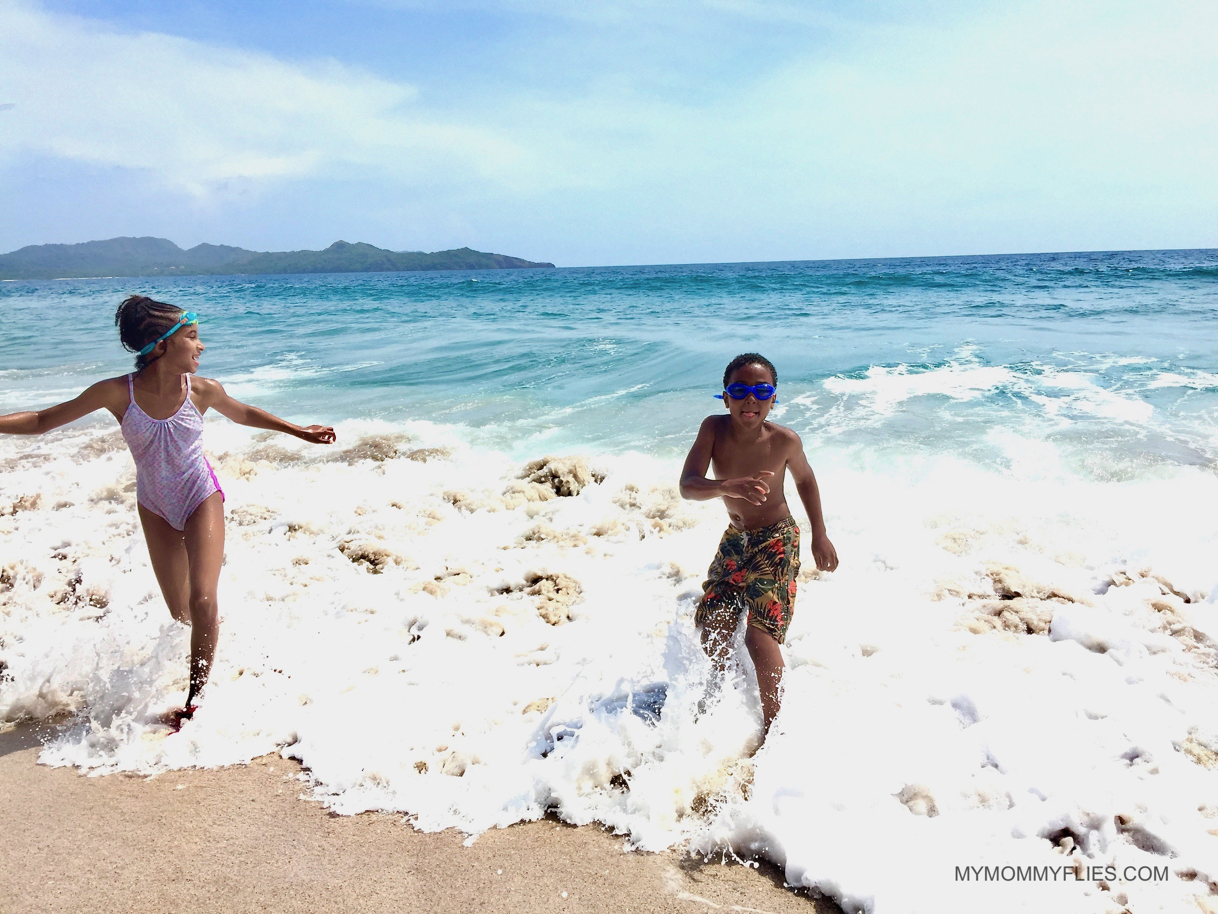 Costa_Rica_With_Kids_Family_Packing_List