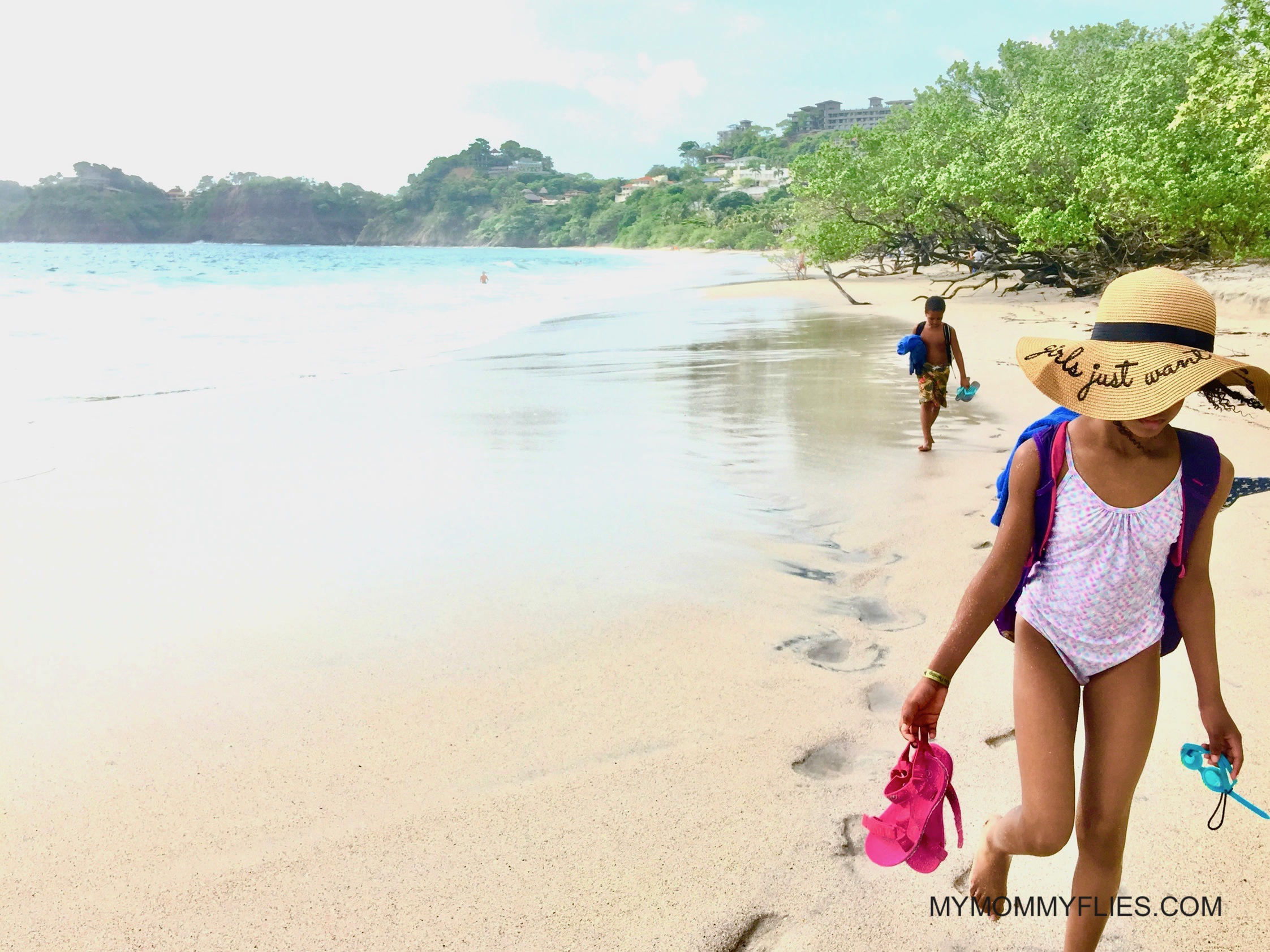 costa-rica-with-kids-itinerary-weather