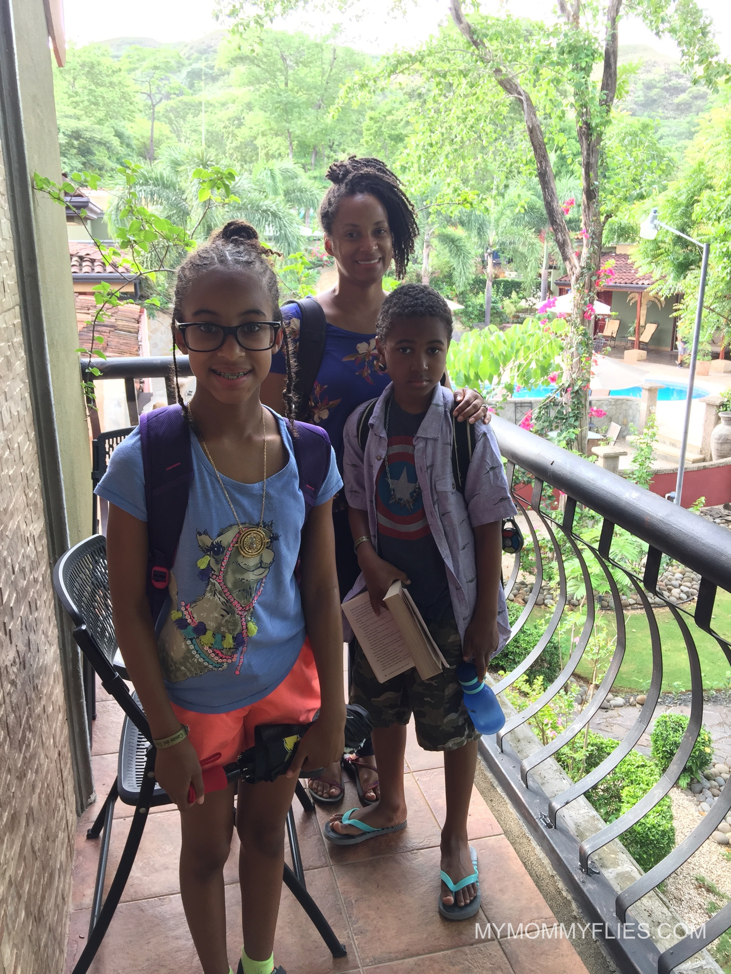 learn-spanish-in-costa-rica-with-kids