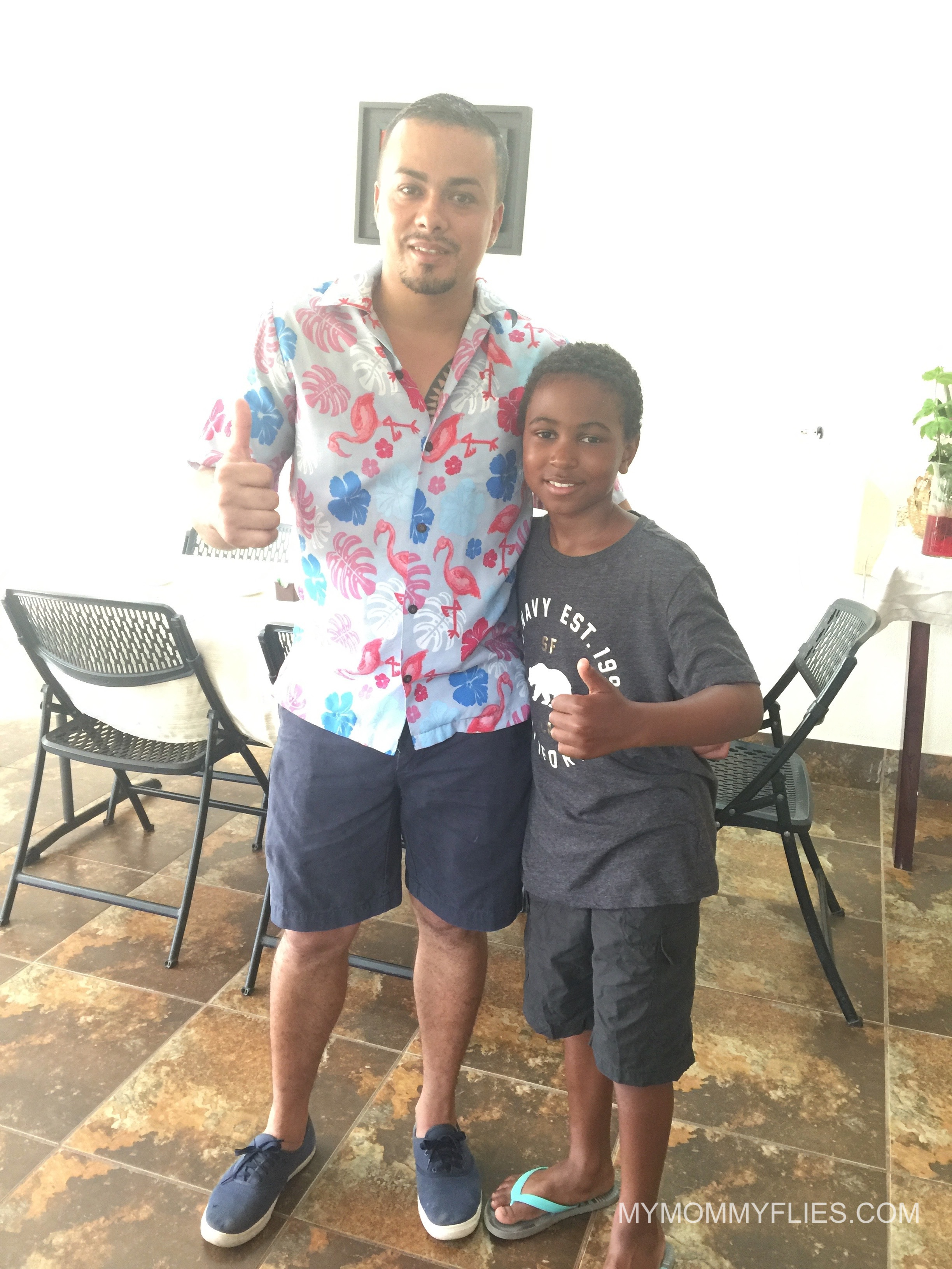 Learn_Spanish-in-Costa-Rica-with-kids